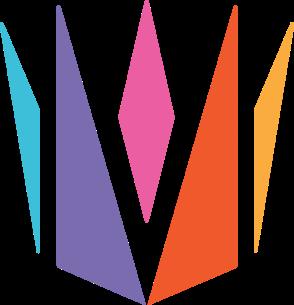 melodifestivalen_symbol2