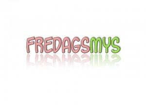Fredagsmys-300x225