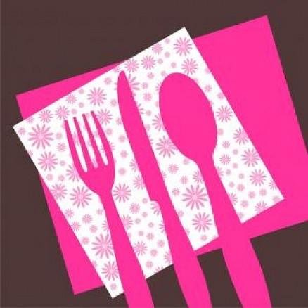 middag-inbjudan-1_21170313