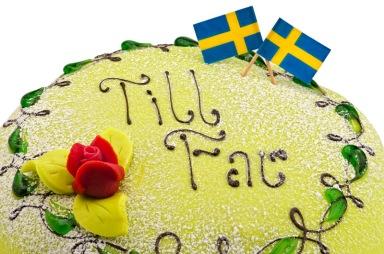 konditori_valhall_fars_dags_tårta-20111006-2